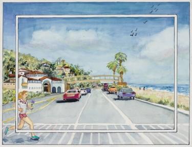 Santa Monica 14