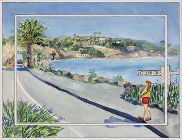 Santa Monica 15